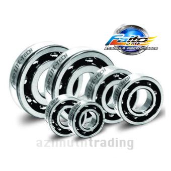 Faito Lite-Tech Racing Bearing Set Yamaha Sniper Clutch