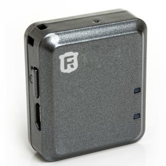 2016 The Newest RF-V8 mini GPS tracker & alarm RF V8 GPS Tracker apparaat Programma GPS Tracking Systemen alibaba in russische