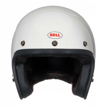 Bell Custom 500 Helmet Vintage White XL Price Philippines
