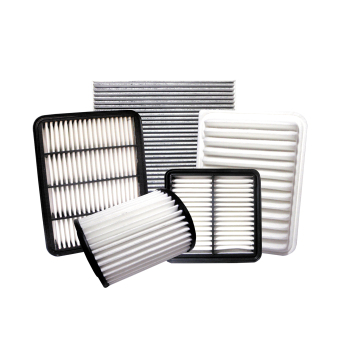 Fleetmax Air Filter for Toyota Prado 3.0 Diesel Price Philippines