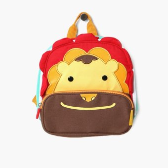Harga Marcus & Marcus Lion Lunch Bag
