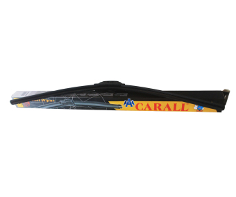 "AAA 26"" Frameless Wipers Price Philippines"