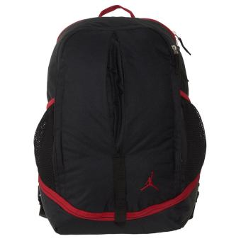 Harga Air Jordan Jumpman Team Backpack
