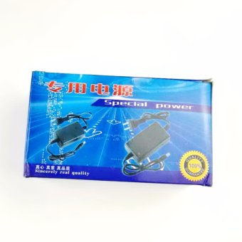 Motorcycle Battery 2A to 9A Slow Charger 2A 14.8V Price Philippines