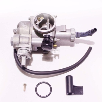 S&L Carburetor assy Wave125 Price Philippines