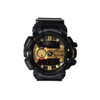 CASIO G-SHOCK GBA-400 Price Philippines
