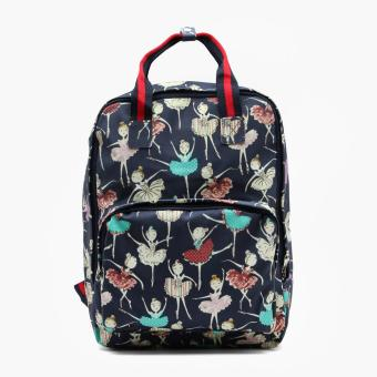 Harga Summit Kids Krissy Backpack