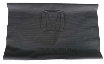 Harga Honda motorcycle Seat Cover sheet