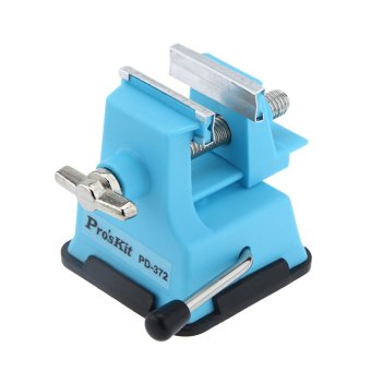 Mini Vise Bench Working Table Vice Bench (Intl) Price Philippines