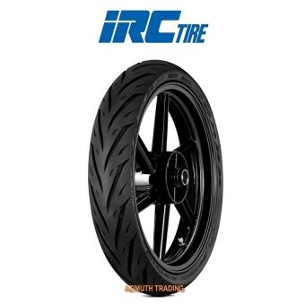IRC Exato NR88 100/80-17 52S Tubeless Tires