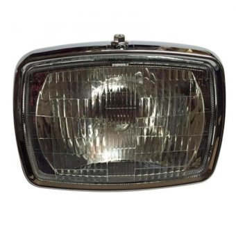Harga Honda Genuine Tmx155 Headlight Assembly