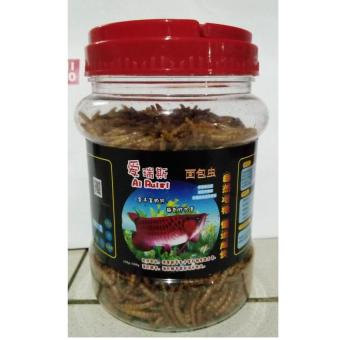 Ai Rui Si Superworms Price Philippines