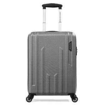 American Tourister Fountain Spinner 58/21 (Grey) Price Philippines