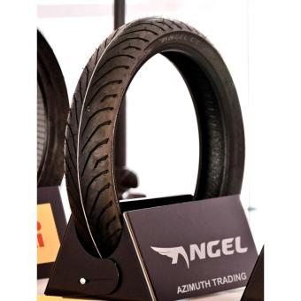 Harga Pirelli 90/80-17 Angel CiTy Front Tire 46S Tubeless Front Tire