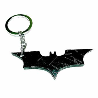 Harga KEYCHAIN BATMAN Dark Knight