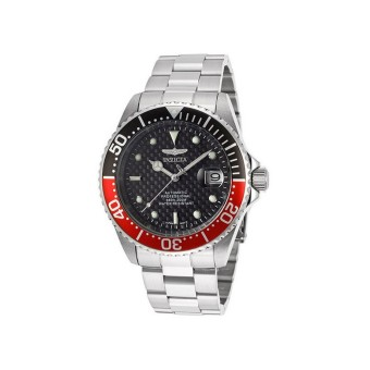 Invicta Pro Diver Automatic Men 43mm Stainless Steel Diving Watch15585 Price Philippines