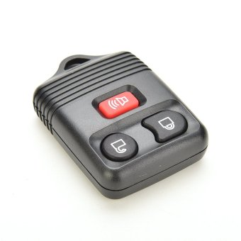 Jetting Buy Remote Key Transmitter Control Alarm For Ford - picture 2