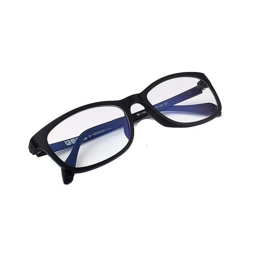 eed58420e7c ... KATELUO TUNGSTEN Computer Goggles Anti Laser Fatigue  Radiation-resistant Glasses Eyeglasses Frame Eyewear Spectacle Oculos ...