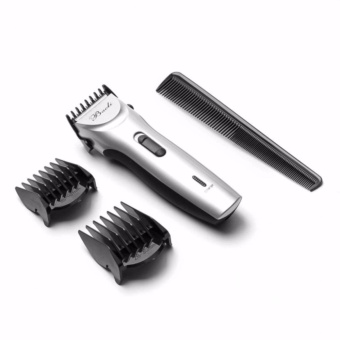 Kemei Pet Hair Clipper Complete Set Price Philippines