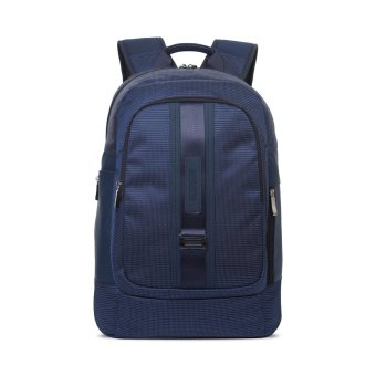 Kingslong KLB112786BL Breathable air cushioned Backpack for 15.6 Inch Laptops (blue)