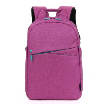 KINGSLONG KLB1310PL Laptop Backpack
