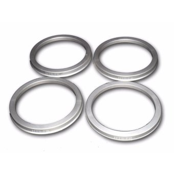 Kone Sport Performance Hubcentric Rings 93mm-112mm (HBS-FR) Price Philippines
