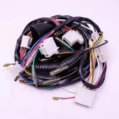 kryon wire harness kawasaki bajaj ct100 sp 9110 104 1503387693 38625943 dd7dedd04f9134e7947e767315b4185f catalog_233 unbranded philippines unbranded air intake & fuel delivery for wire harness manufacturers philippines at cos-gaming.co