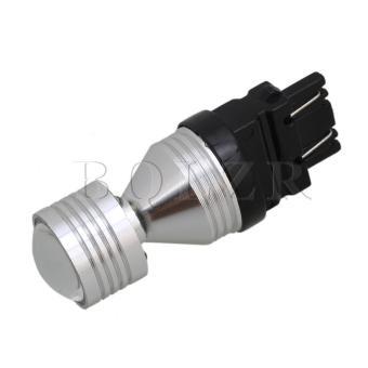 LED Backup Reverse Lights 20W (White)
