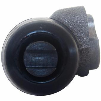 Left Rear Wheel Brake Cylinder WC-M06 for Mitsubishi Adventure& L200 - 3