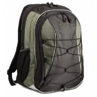 Lenovo 41U5254 Performance Laptop Backpack (Greyish Green) Price Philippines