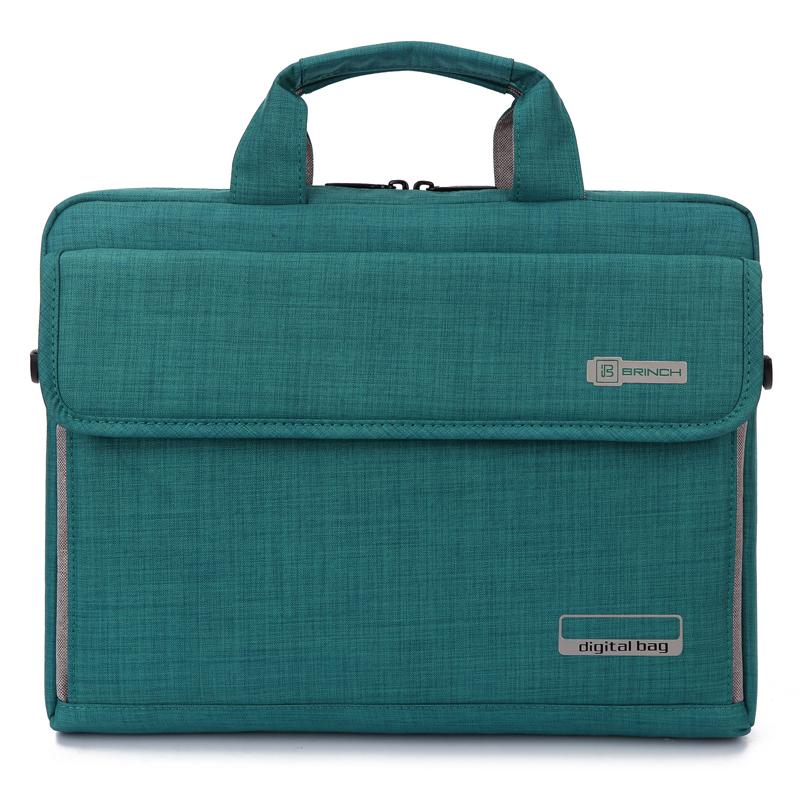 Lenovo ideapad100s laptop shoulder computer bag