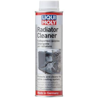 Liqui Moly Radiator Cleaner 300ml