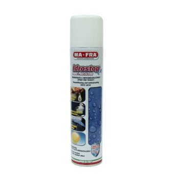 Ma-Fra Idrostop Waterproofing Spray 300ml HO131