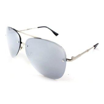 Maldives 251A-Y Yuri Sunglasses (Silver) - picture 2