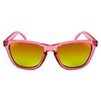 Maldives 815-20 Zayn Sunglasses (Pink)