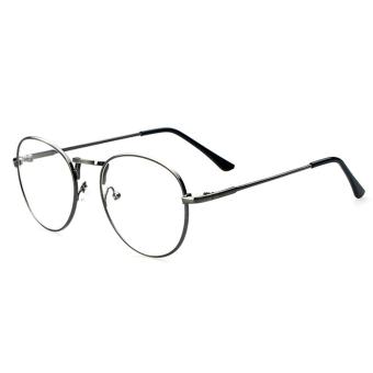 Men Woman Computer UV Glasses Fatigue Radiation eyeglasses - 3