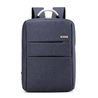 mens business rugzak women bagpack laptop backpack men travel bagsmochila masculina notebook computador back pack office bags - intl