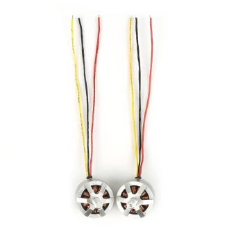 MJX RC Bugs 3 Spare Parts Accessories Brushless Motor Engine forDrone B3 Model - intl - 4