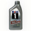 Mobil 1 5W30 Advanced Full Synthetic Motor Oil