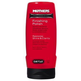 Mothers Professional Finishing Polish Price Philippines