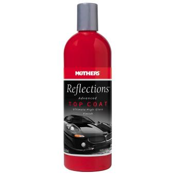 Mothers Reflections(R) Top Coat Price Philippines