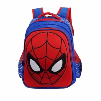 New Kid's School Backpack Design Large #0126