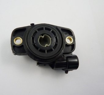 NEW Throttle Position Sensor TPS For CLIO MEGANE SCENIC Renault7714824 9945634 - intl Price Philippines