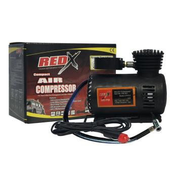 NFSC - Red X Air Compressor Price Philippines
