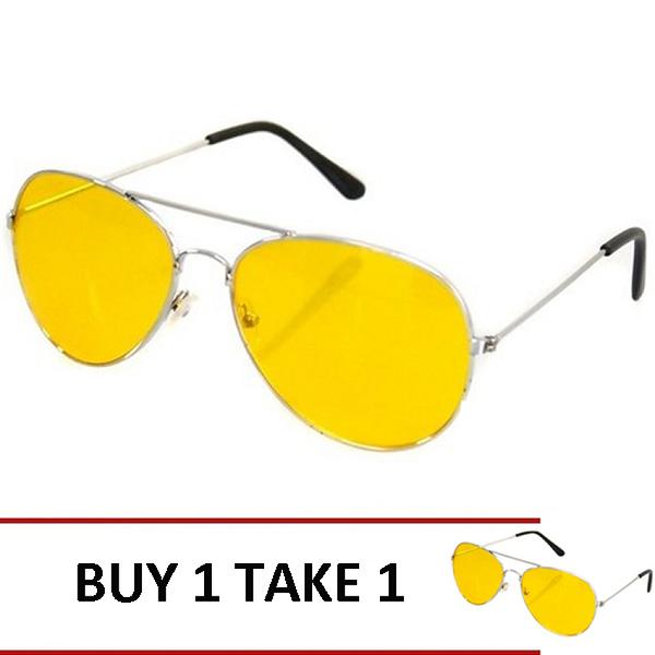 Купить glasses с таобао в норильск держатель телефона samsung (самсунг) для бпла мавик