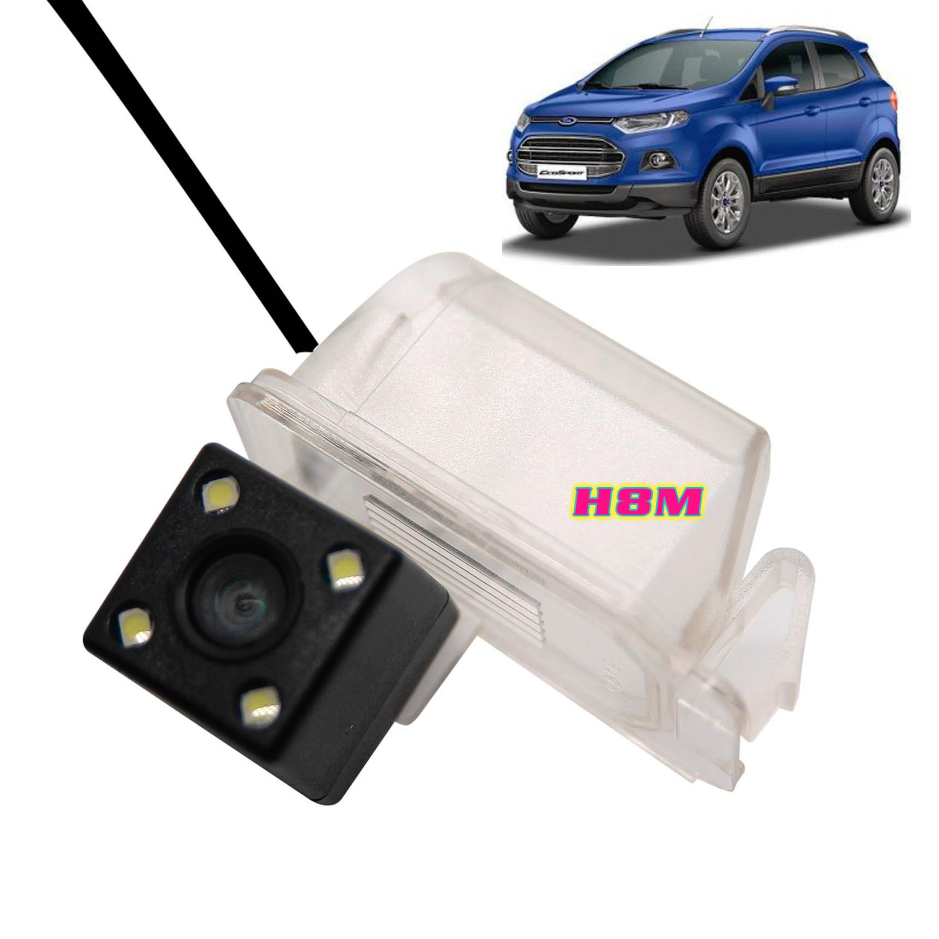 Oem Reverse Camera For Ford Ecosport