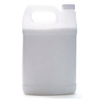 Optimum Instant Detailer and Gloss Enhancer 1 Gallon - picture 2