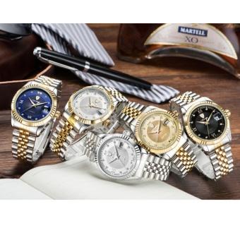 Original TEVISE Mens Watches Automatic Mechanical Men Watch Mens Wristwatches Luxury Men Boys Watches Clock relogio masculino 629-003 - intl - 4