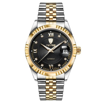 Original TEVISE Mens Watches Automatic Mechanical Men Watch Mens Wristwatches Luxury Men Boys Watches Clock relogio masculino 629-003 - intl - 2