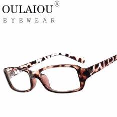 Philippines Oulaiou Fashion Accessories Anti fatigue Trendy Source · Oulaiou Fashion Accessories Anti fatigue Trendy Eyewear